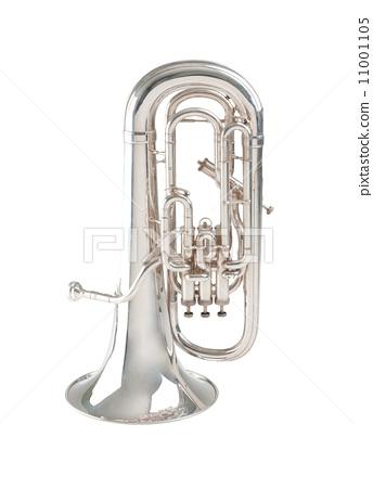 Euphonium  11001105