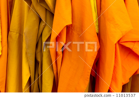 Robe 11013537