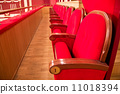 theatre, chair, opera 11018394