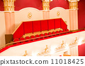 theatre, ornament, theater 11018425