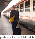 การเดินทาง,การท่องเที่ยว,ท่องเที่ยว 11023484