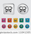 รถยนต์,การเดินทาง,การท่องเที่ยว 11041305