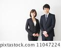 男人和女人 男女 商业 11047224