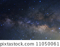 starry sky, milkyway, the milky way 11050061