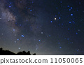 starry sky, scorpio, milkyway 11050065