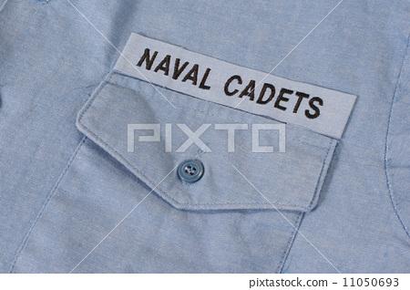 us naval cadets uniform 11050693