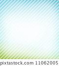 背景 條紋布 白色 11062005