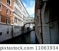 威尼斯 11063934
