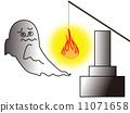 幻影 幽灵 流星 11071658