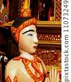statue, art, architecture 11073249