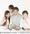미소, 태블릿, PC 11082283