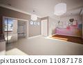 model, interior, room 11087178