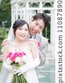 新娘 11087890
