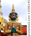 buddha, statue, art 11096145