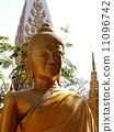 thailand, statue, architecture 11096742
