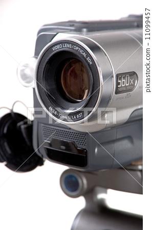 home video camera 11099457