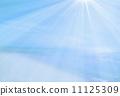 sun, Beam Of Light, light 11125309