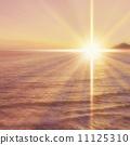 sun, solar, Beam Of Light 11125310