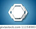 vector, logo, design 11158983