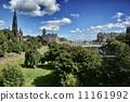 เอดินเบอระ,สก็อตแลนด์,มหาวิทยาลัย 11161992