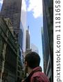 new, york, city 11181658