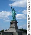 statue, of, liberty 11182527