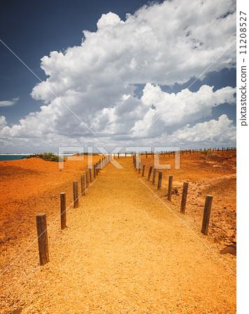 Broome Australia 11208527