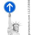 forward, freedom, business 11215608