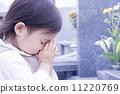 一個嬰兒明天訪問 11220769