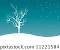 Tree 11221584