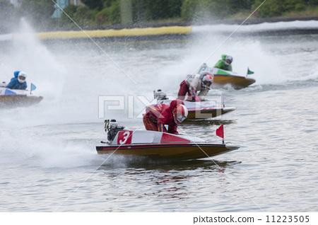 boat race 11223505