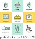 ambulance, icon, medical 11225879