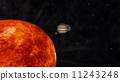 一顆行星 11243248
