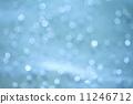 ผิวน้ำ,น้ำ,เปล่งประกาย 11246712