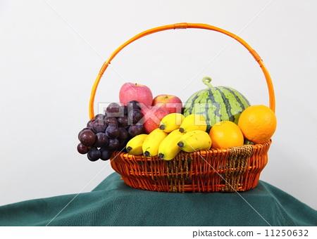 水果1 11250632