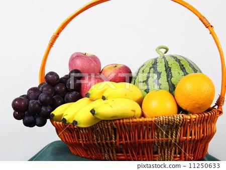 水果2 11250633