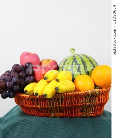 水果3 11250634