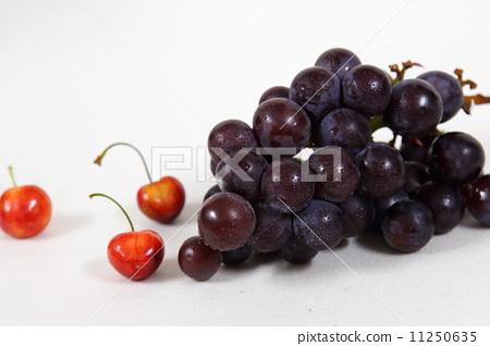 水果4 11250635