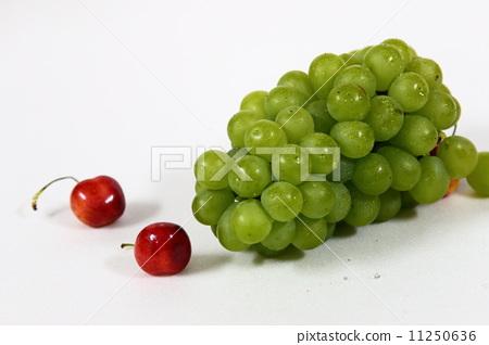 Fruit 5 11250636