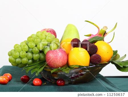 水果6 11250637