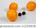 水果7 11250638