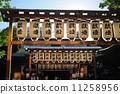 votive, lantern, shrine 11258956