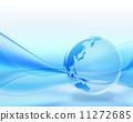 globe, earth, globes 11272685