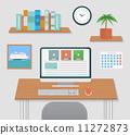 graphic, designer, design 11272873