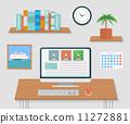graphic, designer, design 11272881