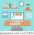 graphic, designer, design 11272893