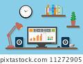 graphic, designer, design 11272905