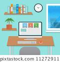 graphic, designer, design 11272911