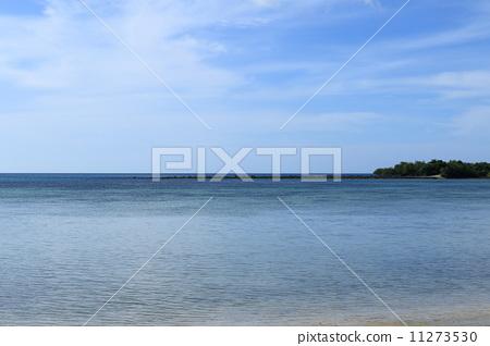 泰國,蘇梅島(熱帶國家度假村) 11273530