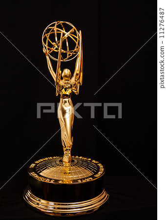 Emmy Award 11276487